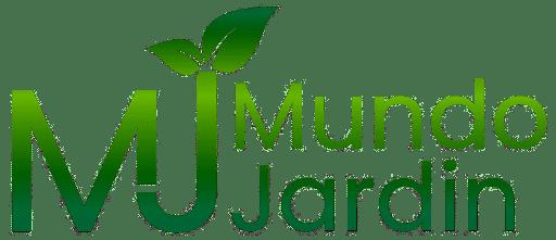 Mundo Jardín - Web de Jardinería Online